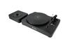 SME - Model 6 Integrated Turntable -  Turntables