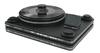 Kuzma - Stabi Reference 2 Turntable with New Digital PS -  Turntables