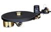 Kuzma - Stabi S Turntable -  Turntables