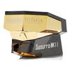Soundsmith - Sussurro MI Ebony Phono Cartridge - Low Output Low Compliance -  Low Output Cartridges