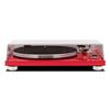 Teac - TN-300 USB Belt-Drive Turntable -  Turntables