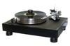 VPI - VPI Classic 2 Turntable with VTA Base & JMW-Classic 2 Tonearm -  Turntables