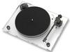 Pro-Ject - Xperience Basic -  Turntables