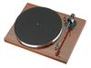 Pro-Ject - 1Xpression Carbon Classic -  Turntables
