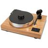 Pro-Ject - Xtension 10 Turntable -  Turntables