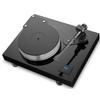 Pro-Ject - Xtension Turntable w/ 12ccEvo Tonearm -  Turntables