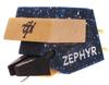 Soundsmith - The Zephyr II MI Phono Cartridge - High Output Low Compliance -  Hi Output Cartridges