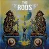 The Rods - Heavier Than Thou -  Preowned Vinyl Record