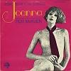 Original Soundtrack - Joanna/m - - -  Preowned Vinyl Record