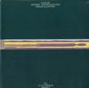 The Alan Parsons Project - Tales Of Mystery and Imagination -  Preowned Vinyl Record