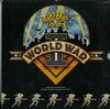 Various Artists - All This and World War II -  Preowned Vinyl Record