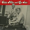 Eddie Miller - Lazy Mood For Two -  Preowned Vinyl Record