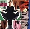 Marti Jones - Used Guitars -  Preowned Vinyl Record
