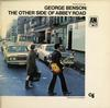 George Benson - The Other Side Of Abbey Road -  Preowned Vinyl Record