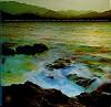 Paul Desmond - Bridge Over Troubled Water -  Preowned Vinyl Record
