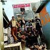 Julius Wechter andThe Baja Marimba Band - Fowl Play -  Preowned Vinyl Record