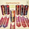 Sergio Mendes & Brasil '66 - Crystal Illusions -  Preowned Vinyl Record