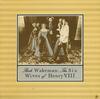 Rick Wakeman - Rick Wakeman: The Six Wives Of Henry VIII -  Preowned Vinyl Record