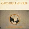 Cat Stevens - Catch Bull At Four -  Preowned Vinyl Record