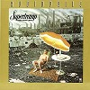 Supertramp - Crisis? What Crisis? -  Preowned Vinyl Record