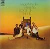 Sergio Mendes & Brasil '66 - Fool On The Hill -  Preowned Vinyl Record