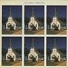 Inez Andrews - Chapter Five -  Preowned Vinyl Record