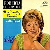 Roberta Sherwood - The Country Sound With Soul/m - - -  Preowned Vinyl Record