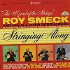 Roy Smeck and His All Star Serenaders - Stringing Along/stereo/m - -  Preowned Vinyl Record