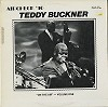 Teddy Buckner - On The Air Volume 1 -  Preowned Vinyl Record
