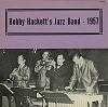 Bobby Hackett - Bobby Hackett's Jazz Band 1957 -  Preowned Vinyl Record