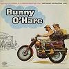 Original Soundtrack - Bunny O'Hare -  Preowned Vinyl Record