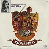 Original Soundtrack - Kidnapped -  Preowned Vinyl Record