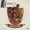 Original Soundtrack - Kidnapped/cut corner/m - - -  Preowned Vinyl Record