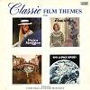 Ettore Stratta, Rome Philharmonic Orchestra - Classic Film Themes -  Preowned Vinyl Record