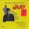 Original Soundtrack - Jud/m - -  Preowned Vinyl Record