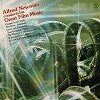 Alfred Newman - Conducts His Great Film Music -  Preowned Vinyl Record