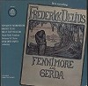 Davies, Danish Radio Sym. Orch. - Delius: Fennimore and Gerda -  Preowned Vinyl Box Sets