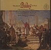 Fruhbeck de Burgos/Dusseldorf Symphony Orchestra - Mendelssohn: Paulus (St. Paul) -  Preowned Vinyl Box Sets