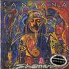 Santana - Shaman -  Preowned Vinyl Record