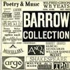 The Barrow Poets - The Barrow Poets -  Preowned Vinyl Record