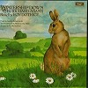 Roy Dotrice - Richard Adams: Watership Down -  Preowned Vinyl Box Sets
