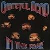 The Grateful Dead - In The Dark -  Preowned Vinyl Record