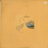 Joni Mitchell - Court and Spark -  Preowned Vinyl Record