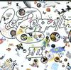 Led Zeppelin - Led Zeppelin III -  Preowned Vinyl Record