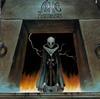 Axe - Nemesis -  Preowned Vinyl Record