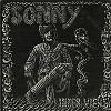 Sonny - Inner Views/m - - -  Preowned Vinyl Record