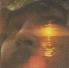 David Crosby - If I Could Only Remember My Name -  Preowned Vinyl Record