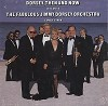 Lee Castle and The Fabulous Jimmy Dorsey Orchestra featuring Carole Taran - Dorsey, Then and Now (Canada) -  Preowned Vinyl Record