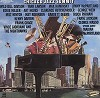 Various Artists - Chicago Jazz Summit -  Preowned Vinyl Record