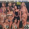 Wilbur de Paris - On The Riviera -  Preowned Vinyl Record